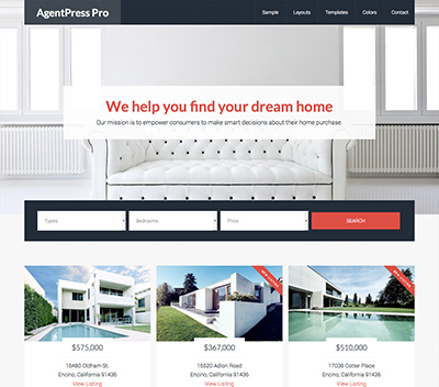 agentpress-pro