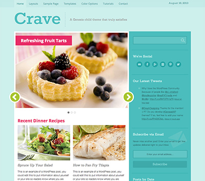 crave-screenshot