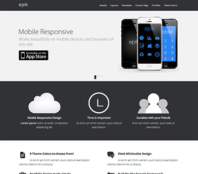 epik-screenshot