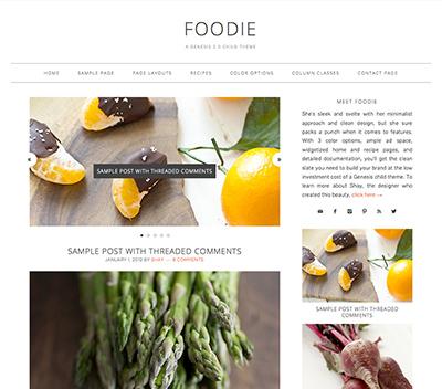 foodie-screenshot