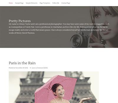 prettypictures-screenshot