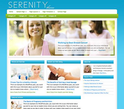 serenity-screenshot1