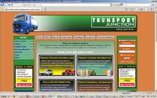 Transport Juntion